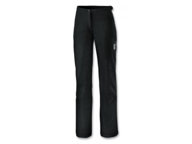 Women's Softshell Ski Trousers - Brugi - Art. A62W500