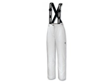 Women's Ski Trousers - Brugi - Art. A72G010