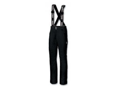Men's Ski Trousers - Brugi - Art. AD1Z500