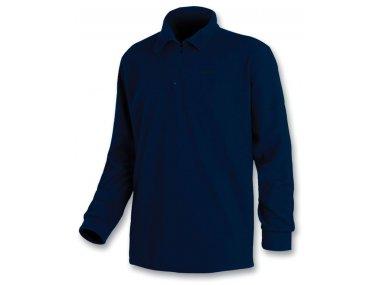 Microfleece Sweater for Men - Brugi - Art. A151460