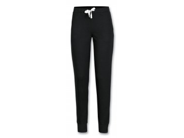 Women's Sports Trousers - Brugi - Art. F92K500