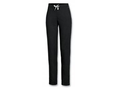 Women's trousers for fitness and leisure - Brugi - Art. F92J500