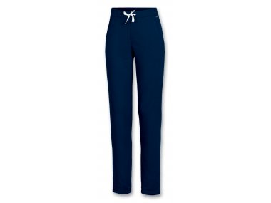Women's trousers for fitness and leisure - Brugi - Art. F92J956