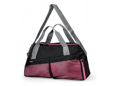 Bag for fitness and swimming pool - Brugi - Art. F71CRT7