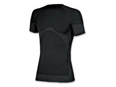 Thermal Sweater for boys  - Brugi - Art. JU1H500
