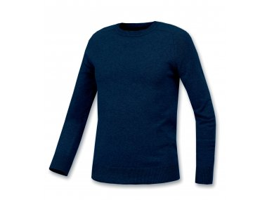 Men's Sweater in pure cotton _ Brugi - Art. CT1K460