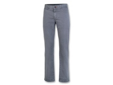 Men's Trousers | Brugi - Art. CG46995