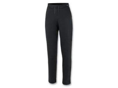 Women's Tracksuit Pants - Brugi - Art. F92U500