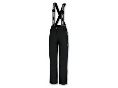 Women's Ski Pants - Brugi - Art. A62H500