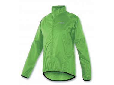 Kway Man for Cyclists - Brugi - Art. K21Y186
