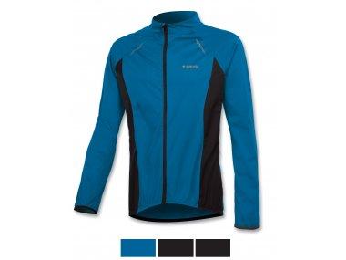 Cycling Jacket for Men - Brugi - Art. K24PBZ1