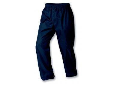 Waterproof Pants - Brugi - Art. L74M460