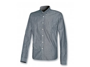 Men's Shirt | Brugi - Art. CI1X976
