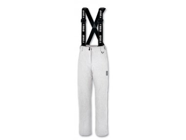 Women's Ski Trousers - Brugi - Art. A92J010