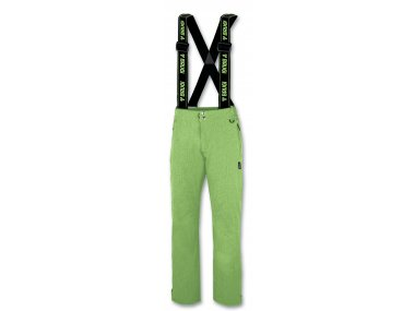 Men's Ski Trousers - Brugi - Art. AE4H661