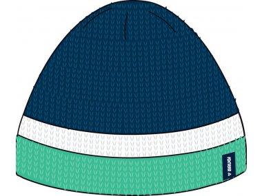 Cap for Boys - Brugi - Art. JI48956