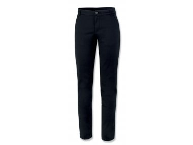 Women's Trousers - Brugi - Art. CU27500