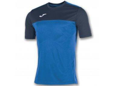 Technical Shirt | Joma - Art. 100946.703