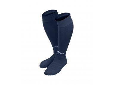 Soccer Socks | Joma - Art. 400054.331