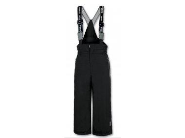 Ski Trousers for Kids - Brugi - Art. YR1D500