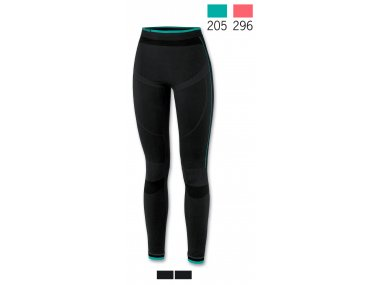 Women's Thermal Trousers - Brugi - Art. R32HE61