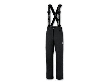 Women's Ski Trousers - Brugi - Art. A92J500