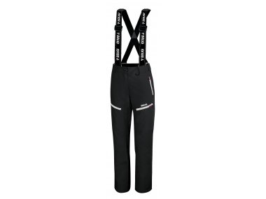 Women's Ski Pants - Brugi - Art. A92K500