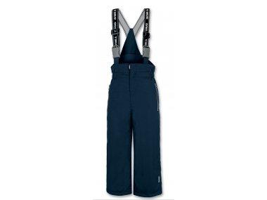 Boy's Ski Trousers - Brugi - Art. YR1M956