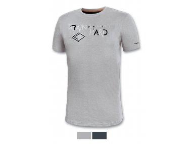 Men's Sport T-Shirt - Brugi - Art. F71XTHC