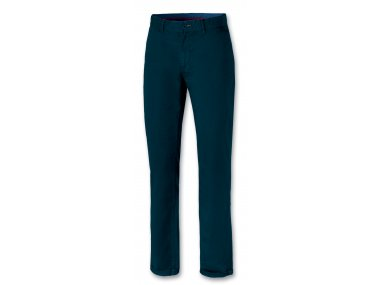 Men's Trousers | BRUGI - Art. CK41460