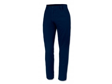 Men's Trousers | Brugi - Art. CX4L460