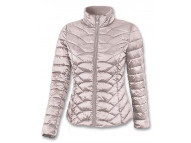 Cento Grams Women Ultralight Jackets | Brugi - Art. C827822