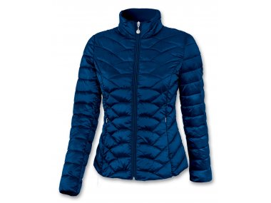 Cento Grams Women Ultralight Jackets | Brugi - Art. C827943