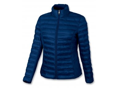Cento Grams Women Ultralight Jackets | Brugi - Art. C829943