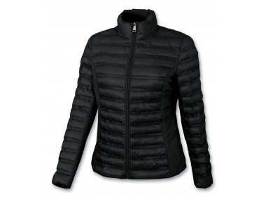 Cento Grams Women Ultralight Jackets | Brugi - Art. C829500