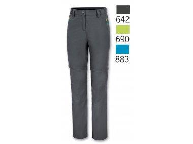 Trekking Pants for Women   Brugi - Art. N72I486