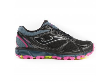 Trekking Shoes for Woman - Joma - Art. TK.SHOLS-901