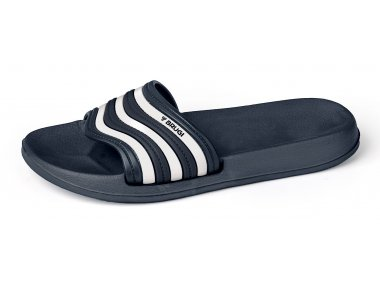 Man Swimming Pool Slipper | Brugi - Art. ZA4W500