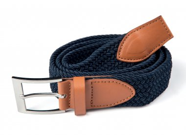 Men's Belt | Brugi - Art. Z45Z460