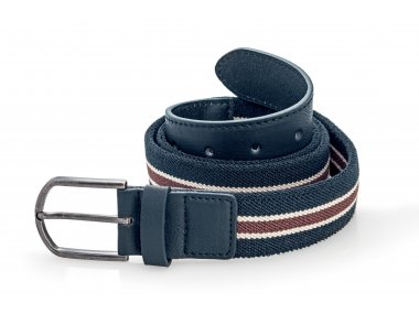 Men's Belt | Brugi - Art. ZA42500