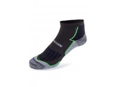 Nordsen sock | Z33EPWL CROSS - Art. Z33EPWL