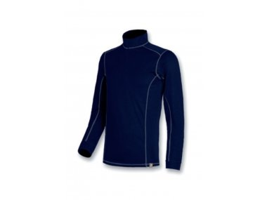 Men's Technical Shirt | NORDSEN R13A460 ISARCO - Art. R13A460
