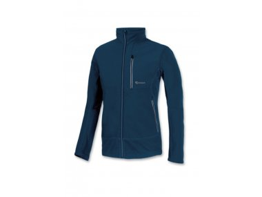 Men's Trekking Jacket | Nordsen NB3PSCF LANDRO - Art. NB3PSCF