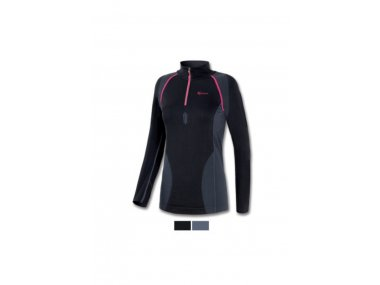 Women's Technical Shirt | NORDSEN DC3A4A9 PIRITE - Art. DC3A4A9
