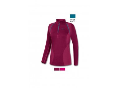 Women's Technical Shirt | NORDSEN DC3ASNR PIRITE - Art. DC3ASNR
