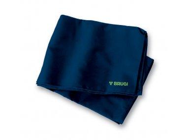 Microfiber Towel | Brugi - Art. S24D402