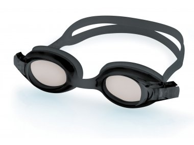 Swimming Goggles for Men | Brugi - Art. Z94Z500