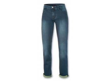 Jeans for Men | Brugi - Art. CB44460