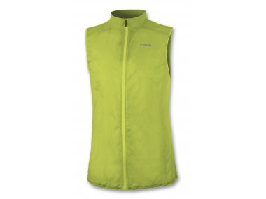 Men's Running Vest | Brugi - Art. H24C186