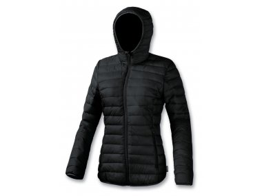 Quilted jacket - Art. N22I500